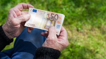 Αναδρομικά: Πόσα πρέπει να λάβουν οι συνταξιούχοι -Ποιες είναι οι αυξήσεις