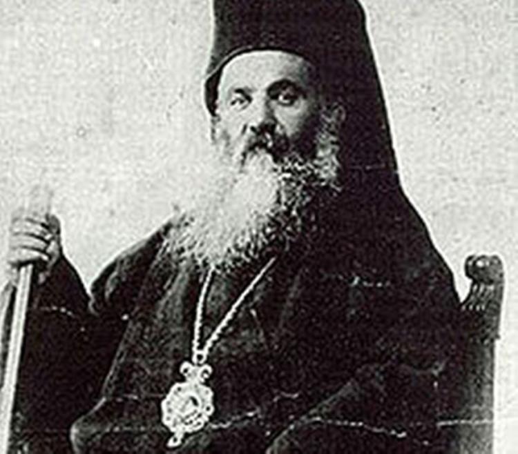 Σμύρνη. 94 χρόνια μετά τη μεγάλη σφαγή. Το μαρτύριο του Αγίου Επισκόπου της Χρυσοστόμου