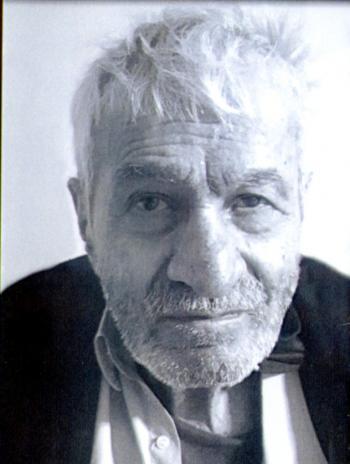 Σε ηλικία 87 ετών έφυγε από τη ζωή ο ΚΩΝ/ΝΟΣ ΓΕΩΡ. ΜΙΧΑΗΛΙΔΗΣ