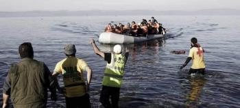 ΜΚΟ. Τρώγοντας 1,6 δις ευρώ στην υγεία ημών των κορόιδων, κερδοσκοπώντας στην πλάτη των μεταναστών-προσφύγων