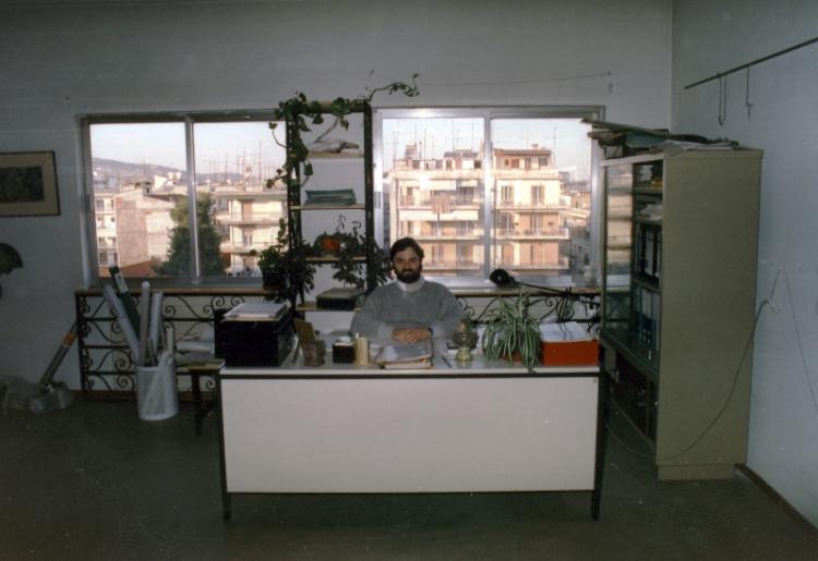 Ένας οφειλόμενος απολογισμός - Γράφει ο Γιάννης Καμπούρης