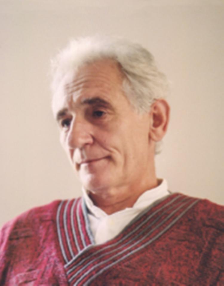 40νθήμερο μνημόσυνο του ΑΠΟΣΤΟΛΟΥ ΓΕΩΡΓ. ΤΣΙΑΝΟΥ