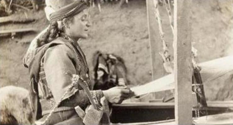 ΤΟ ΜΑΡΤΥΡΙΚΟ ΚΕΦΑΛΟΒΡΥΣΟ [ΜΙ(Ε)ΤΖΙΝΤΙΕ] - ΕΙΡΩΝΕΙΑ ΤΗΣ ΙΣΤΟΡΙΑΣ! - Γράφει ο Γιάννης Τσιαμήτρος