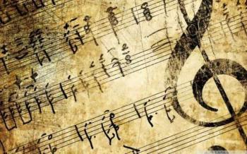 Κ.Ε.Δ.Α. : Άρχισε η νέα χρονιά και οι πρόβες της χορωδίας «ΜΕΛΙΣΣΑΝΘΗ»