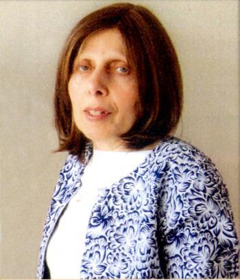 Σε ηλικία 60 ετών έφυγε από τη ζωή η ΜΑΡΙΑ ΠΑΥΛΟΥ ΠΑΣΧΑΛΙΔΟΥ