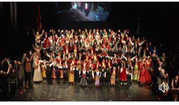 Εύξεινος Λέσχη Βέροιας: Ξεκινάνε τα τμήματα εκμάθησης