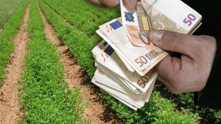 Πληρωμή αποζημιώσεων ύψους 5,7  εκατ. ευρώ σε 5.308 δικαιούχους αγρότες και κτηνοτρόφους