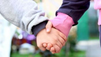 Ημερίδα για θέματα κοινωνικοποίησης των παιδιών των ωφελούμενων του ΤΕΒΑ