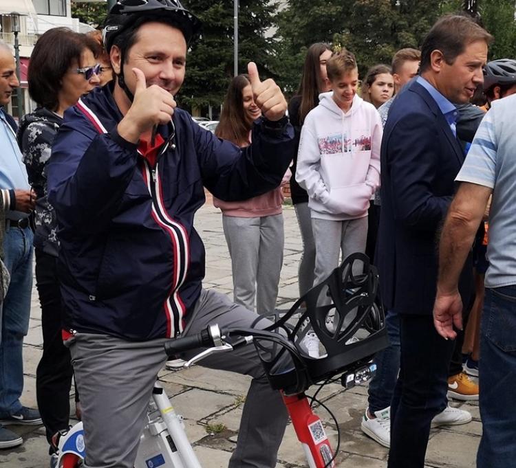 Νικόλας Καρανικόλας: