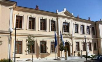 Με 23 θέματα ημερήσιας διάταξης συνεδριάζει την Παρασκευή η Οικονομική Επιτροπή Δήμου Βέροιας
