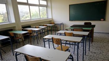 Σχολεία : Πολλά τα κενά των εκπαιδευτικών, παρά τις προσλήψεις