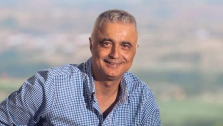 Λ.Τσαβδαρίδης : «Ενίσχυση του ρόλου των ΤΟΕΒ με στόχο τη βελτίωση της ανταγωνιστικότητας της αγροτικής παραγωγής»