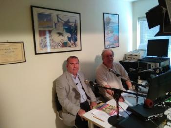Π. Παυλίδης : «Οι συνεργασίες θα πρέπει να έχουν βάση και να μη «γίνονται για την καρέκλα»