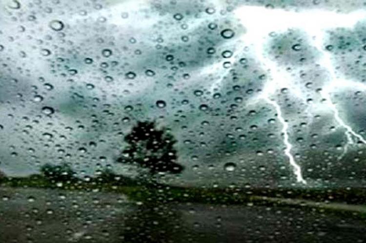 Νέα επιδείνωση του καιρού από σήμερα Πέμπτη μέχρι και το Σάββατο - Οδηγίες προστασίας από το Δήμο Βέροιας