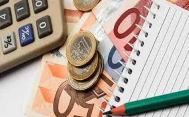 Παράταση για τη ρύθμιση οφειλών προς το Δήμο Αλεξάνδρειας έως και 31 Δεκεμβρίου