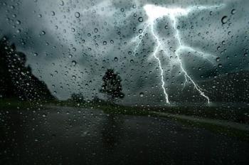 Επιδείνωση του καιρού σήμερα Τρίτη -Οδηγίες προστασίας από το Δήμο Βέροιας