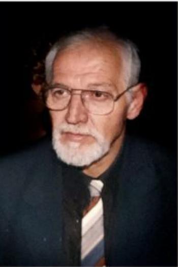 Σε ηλικία 66 ετών έφυγε από τη ζωή ο ΚΩΝΣΤΑΝΤΙΝΟΣ ΜΟΥΣΚΕΥΤΑΡΑΣ