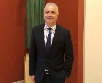 Λ. Τσαβδαρίδης : «Αιφνίδια κατάργηση της ειδικότητας μαθητείας «Τεχνικός Φυσικού Αερίου» από τα ΕΠΑΛ»