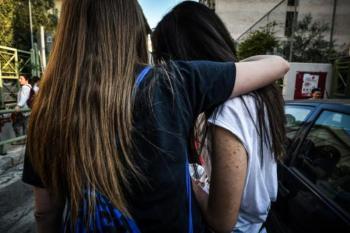 Η ψυχολογία των εφήβων στην Ελλάδα βρίσκεται στα... τάρταρα!