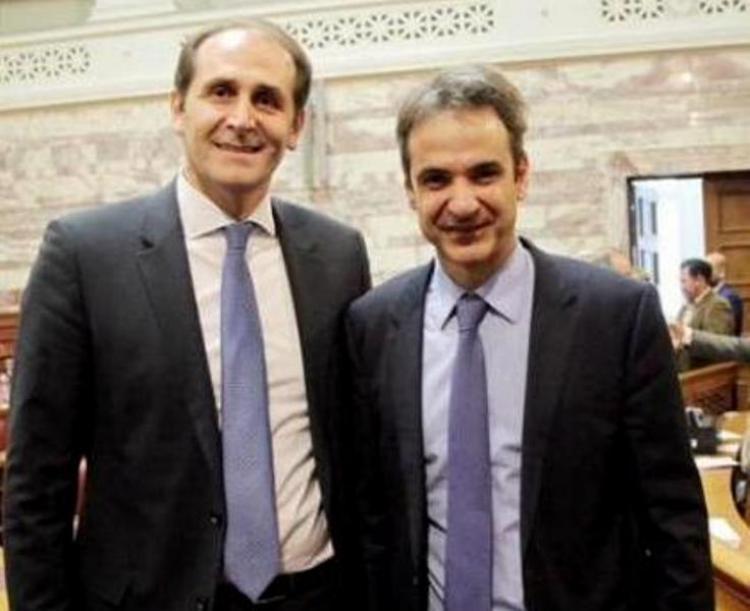 Πρώτη φορά, από σύστασης του ελληνικού κράτους, δανειζόμαστε με αρνητικό επιτόκιο!