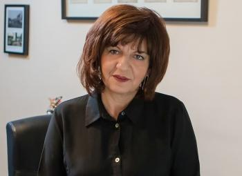 Φρ.Καρασαρλίδου : «Να εξασφαλίσει εγκαίρως η Κυβέρνηση τα κονδύλια των παιδικών σταθμών για το 2021- 2022, που λήγει η επιδότηση του ΕΣΠΑ»