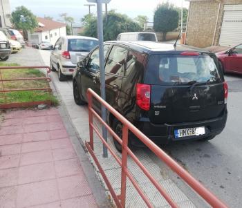 Εδώ είναι Βαλκάνια δεν είναι παίξε-γέλασε!