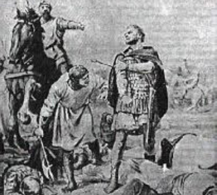 MAVI VATAN 2019 μ.Χ. – ΜΑΝΤΖΙΚΕΡΤ 1071 μ.Χ.