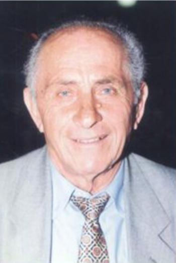 Σε ηλικία 86 ετών έφυγε από τη ζωή ο ΣΑΒΒΑΣ ΑΡΑΦΑΗΛΙΔΗΣ