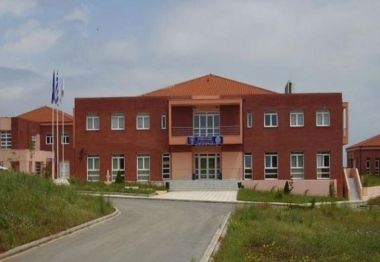 Ολοκληρώθηκε το σεμινάριο CEPOL στη Σχολή Αστυνομίας στο Πανόραμα Βέροιας