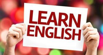 Δήμος Νάουσας : Σεμινάρια αγγλικής γλώσσας στην αίθουσα περιοδικών εκθέσεων του κτηρίου «ΕΡΙΑ»