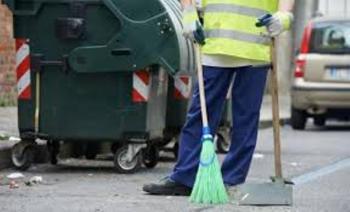 Ιδιωτικοποίηση δημοτικών υπηρεσιών : Αντιδρούν οι εργαζόμενοι των ΟΤΑ, θα το ήθελαν οι δήμαρχοι