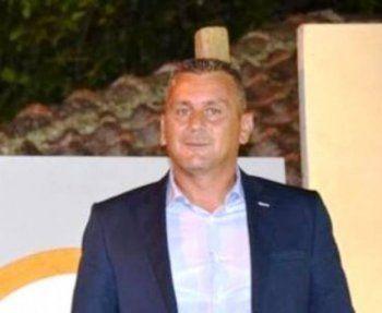 Παραιτήθηκε ο Πρόεδρος της Σχολικής Επιτροπής Β/μιας Εκπ/σης Δ. Αλεξάνδρειας Δ. Συρόπουλος