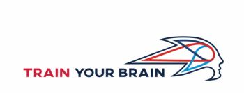 TRAIN YOUR BRAIN : Εργαστήρια ανάπτυξης δεξιοτήτων για νέους 14-18 ετών στη Δημόσια Βιβλιοθήκη της Βέροιας