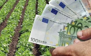 Ενισχύσεις ύψους 2,3 εκατ. ευρώ από τον ΕΛ.Γ.Α. σε δικαιούχους παραγωγούς