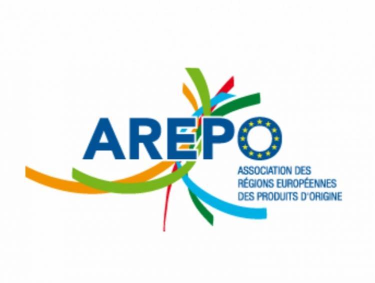 Η ΠΚΜ στη γενική συνέλευση του AREPO και στο συνέδριο για το ρόλο των προϊόντων γεωγραφικών ενδείξεων