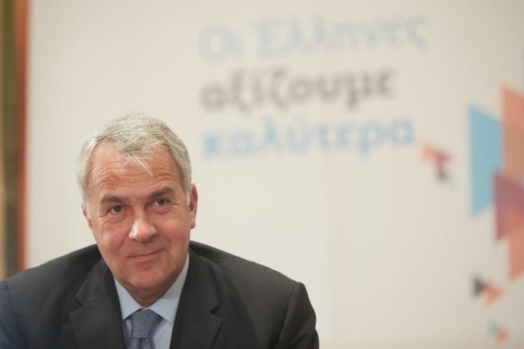 Πιστώνονται 683 εκατομμύρια ευρώ στους λογαριασμούς των αγροτών