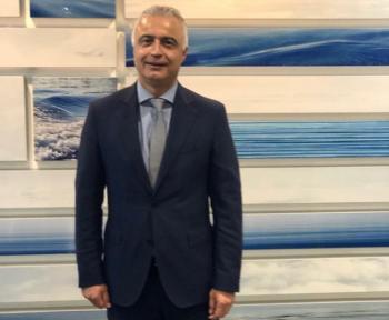 Λ.Τσαβδαρίδης : «Μετέωροι οι παραγωγοί στη χώρα από την περικοπή των προκαταβολών των ενισχύσεων του 2019 από τον ΟΠΕΚΕΠΕ»