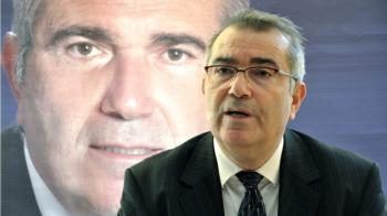 Παύλος Παυλίδης: Συνεχίζουμε με δημιουργική κριτική στην δημοτική αρχή