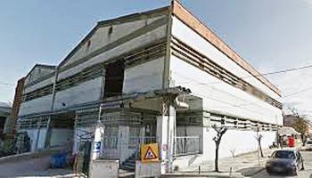 Ευχάριστα νέα από Καρανικόλα: Εγκρίθηκαν επιπλέον 2 εκ. ευρώ για το νέο δημαρχείο Νάουσας, στην ΒΕΤΛΑΝΣ