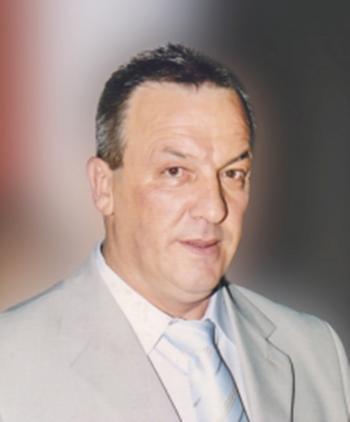 Σε ηλικία 64 ετών έφυγε από τη ζωή ο ΒΑΣΙΛΕΙΟΣ ΑΝΤ. ΚΟΤΣΙΦΥΤΗΣ