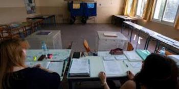 Από 12 σε 15 οι βουλευτές επικρατείας, αποζημίωση στα μέλη της εφορευτικής επιτροπής