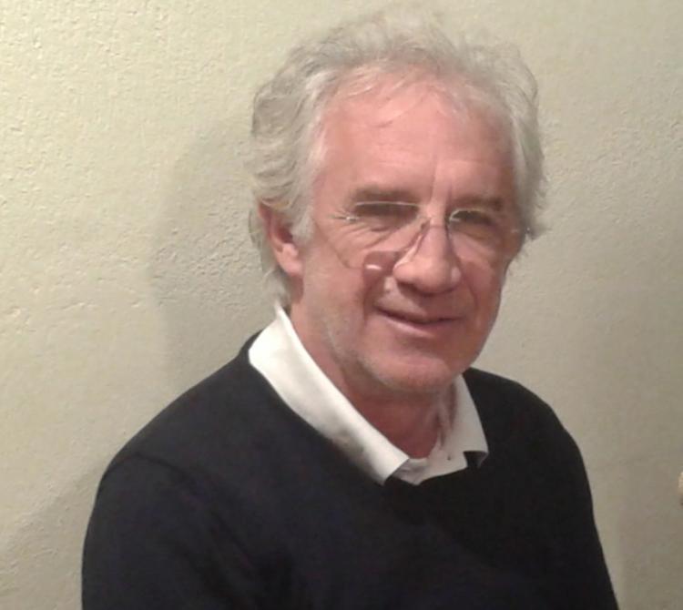 Θ. Παπακωνσταντίνου: «Ναι στον δημόσιο χαρακτήρα του ΕΛΓΑ, όχι στην ιδιωτικοποίηση του»