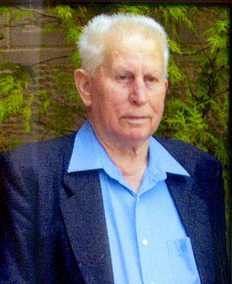 Σε ηλικία 91 ετών έφυγε από τη ζωή ο ΝΙΚΟΛΑΟΣ ΙΩΑΝ. ΚΩΤΕΛΗΣ