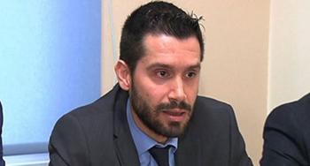 O Γενικός Γραμματέας Αγροτικής Πολιτικής και Κοινοτικών Πόρων, Κ. Μπαγινέτας, στη διαδικτυακή τηλεόραση της ΗΜΕΡΗΣΙΑΣ