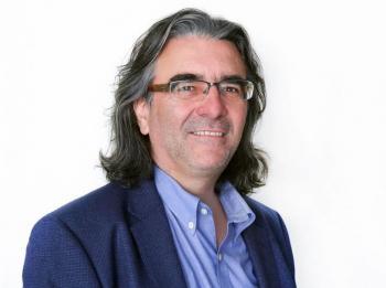 Ο Δήμαρχος Σερβίων για την ανθρωπιά και την αλληλεγγύη προς τους πρόσφυγες
