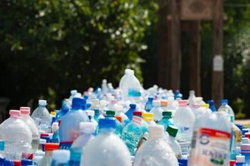 Δ/νση Περιβάλλοντος-Καθαριότητας-Πολιτικής Προστασίας του Δήμου Βέροιας : Οδηγίες διαχείρισης των υλικών συσκευασίας