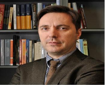 Δήλωση Δημάρχου Νάουσας Νικόλα Καρανικόλα για την παραίτηση του Αντιδημάρχου Οικονομικών Γιώργου Βασιλείου