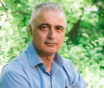 Λ.Τσαβδαρίδης σε Θ.Φωτίου: