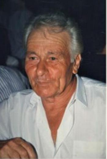 Σε ηλικία 90 ετών έφυγε από τη ζωή ο ΑΘΑΝΑΣΙΟΣ ΠΑΤΑΡΕΣΚΟΣ