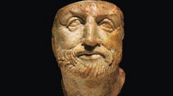 Ο «τάφος της κρίσεως» είναι του Φιλίππου του Β', επιστολή του Ιωάννη Καρατσιώλη